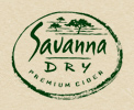 savanna-cider
